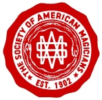 The Society of American Magicians